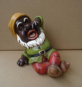 Resin-Black-Gnome-SY210923A-