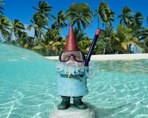 travelocity-gnome-web