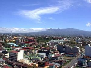 San_Jose