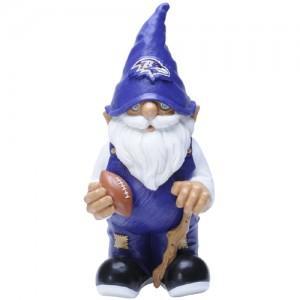 baltimore-ravens-garden-gnome