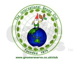 International gnome