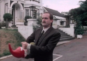 fawlty_gnome