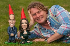 gWill-and-Kate-Gnomes