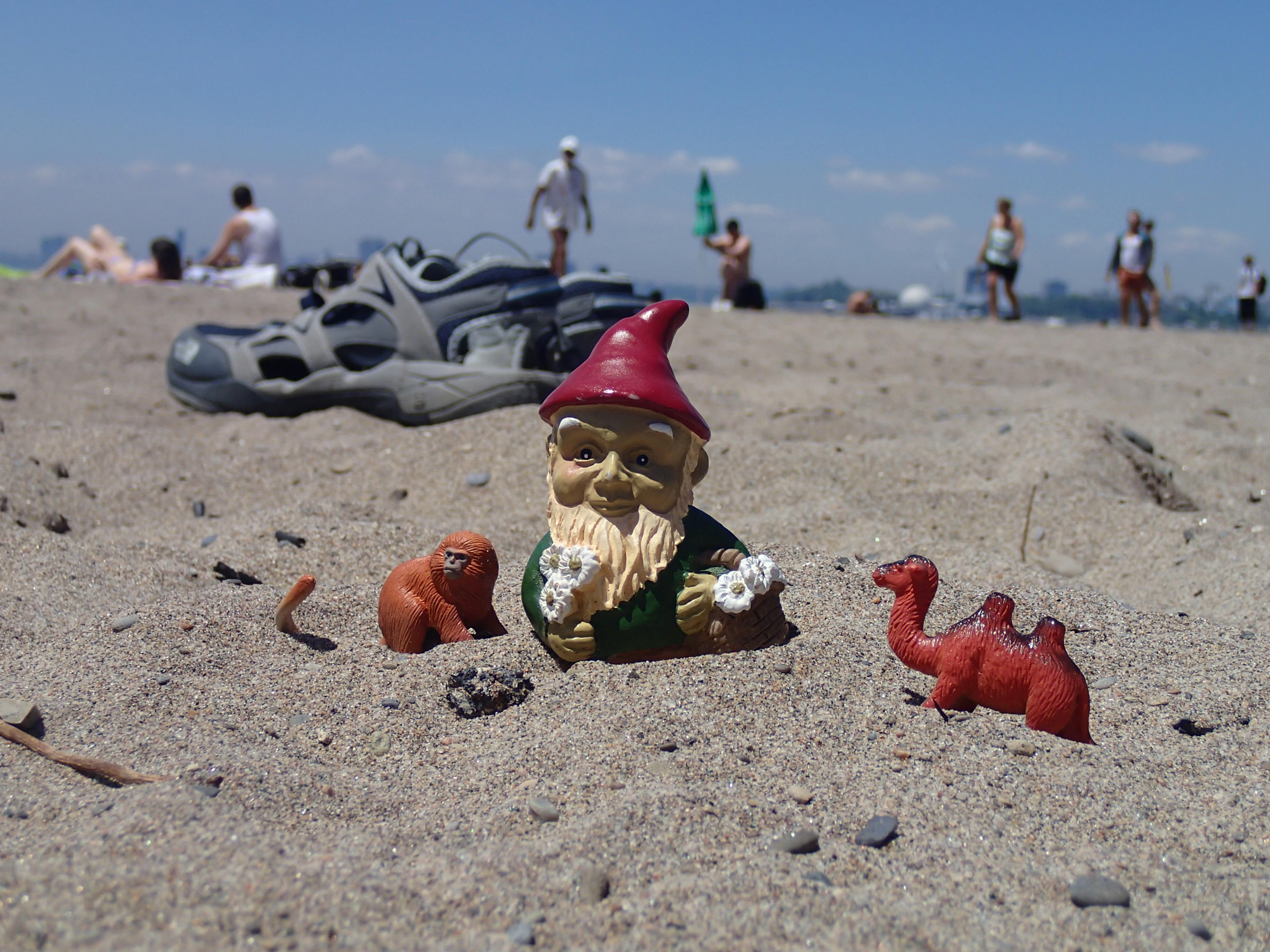 nude-beach-drunk
