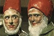 gnomes_of_dulwich (1)