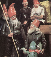 gnomes_of_dulwich