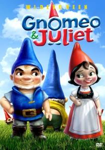 dvdr_gnomeo_juliet