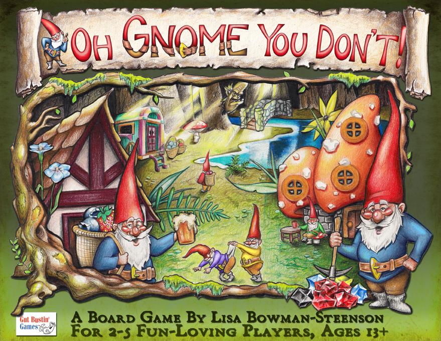 gnomegame1