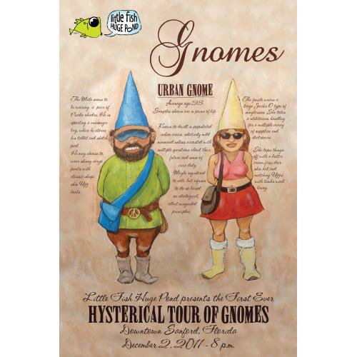 hysterical-tour-gnomes-34