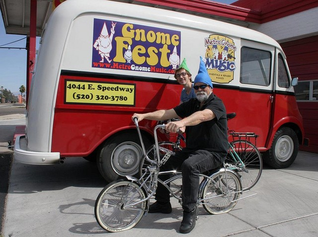 Gnome_Fest_Bike_low-640x468